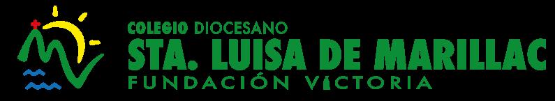 Colegio Diocesano Santa Luisa de Marillac